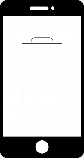 Battery Free Mobile Phone - LG Optimus Vu Samsung Galaxy Note Series Smartphone Computer Monitor Telephone PNG