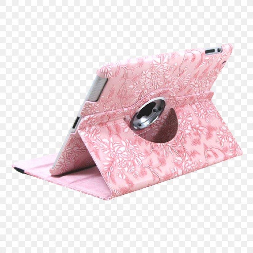 Pink M, PNG, 1000x1000px, Pink M, Pink Download Free