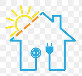 Solar Energy - Zigbee Home Automation Kits Internet Of Things Wireless Remote Controls PNG