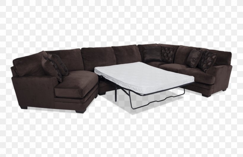 Couch Sofa Bed Chaise Longue Chair Png