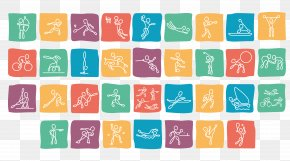 2018 Summer Youth Olympics Olympic Games 2020 Summer Olympics Pictogram Sport PNG