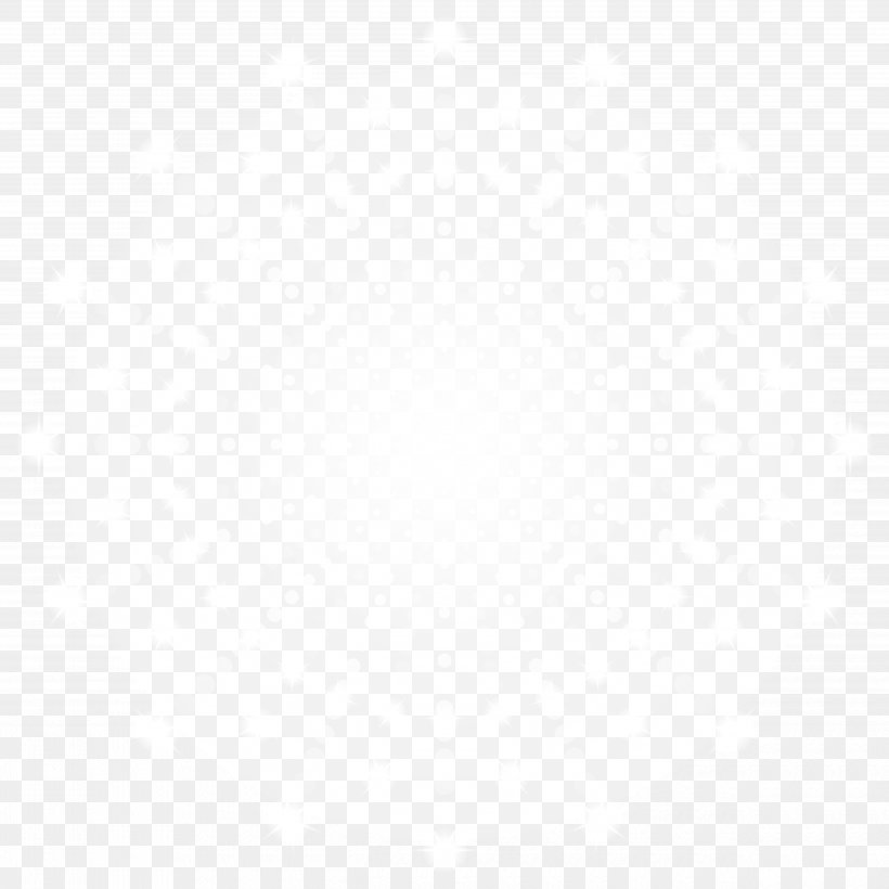 Black And White Angle Point Pattern, PNG, 5000x5000px, Black And White, Grey, Mobile Game, Monochrome, Monochrome Photography Download Free