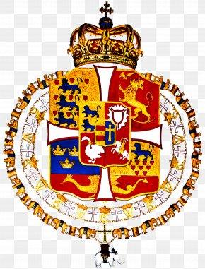 Norway - Coat Of Arms Of Norway Coat Of Arms Of Denmark Norwegian Royal Family PNG