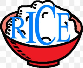 Rice Bowl Cliparts - Fried Rice Free Content Clip Art PNG