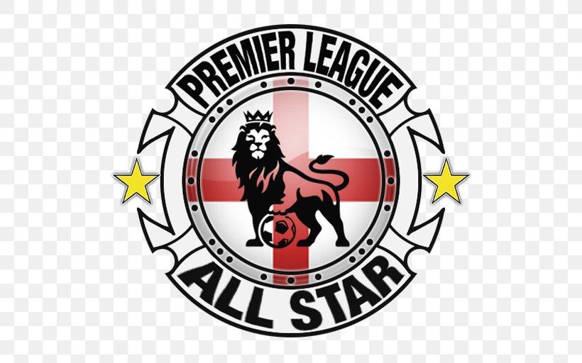 logo uefa champions league premier league dream league soccer liverpool f c png 512x512px logo area badge logo uefa champions league premier