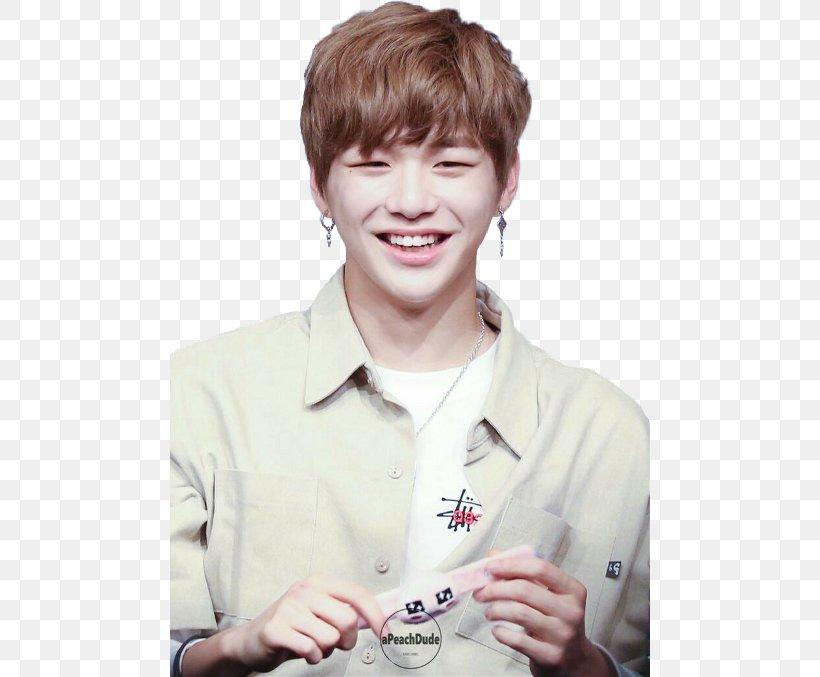 kang daniel wanna one produce 101 season 2 produce 48 png 480x677px kang daniel bae jin kang daniel wanna one produce 101