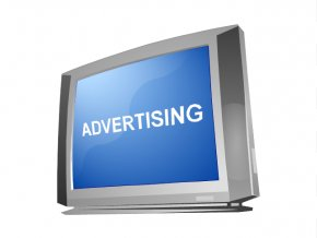 Advertisement Cliparts - Advertising Advertisement Film Television Clip Art PNG