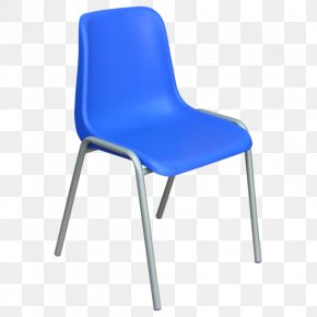 Chair - Chair Plastic Furniture Prie-dieu Office PNG