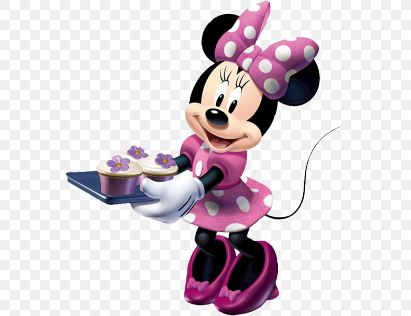 Surprising Minnie Mouse Mickey Mouse Birthday Cake Clip Art Png 559X632Px Personalised Birthday Cards Bromeletsinfo