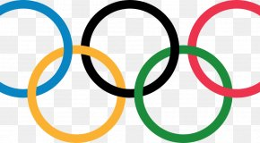 Blackberry Key2 - Olympic Games Rio 2016 PyeongChang 2018 Olympic Winter Games Olympic Symbols 2020 Summer Olympics PNG