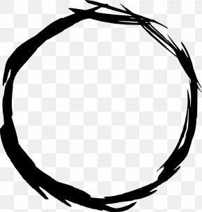 Shape - Geometric Shape Circle Geometry Clip Art PNG