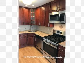 Kitchen Furniture - Kitchen Cabinet Cabinetry Interior Design Services Import PNG