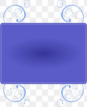 Invitation Cards - Wedding Invitation Picture Frames Clip Art PNG