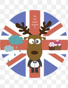 United Kingdom - Badge National Emblem United Kingdom Collecting PNG