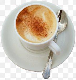 Coffee - Coffee Cappuccino Tea Cuban Espresso PNG