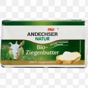 Goat - Goat Cheese Cream Gouda Cheese Milk PNG