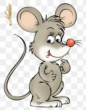 Mice - Mouse Cartoon Child Photography Clip Art PNG