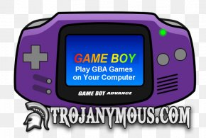 Playstation - Super Nintendo Entertainment System PlayStation VisualBoyAdvance Game Boy Advance PNG