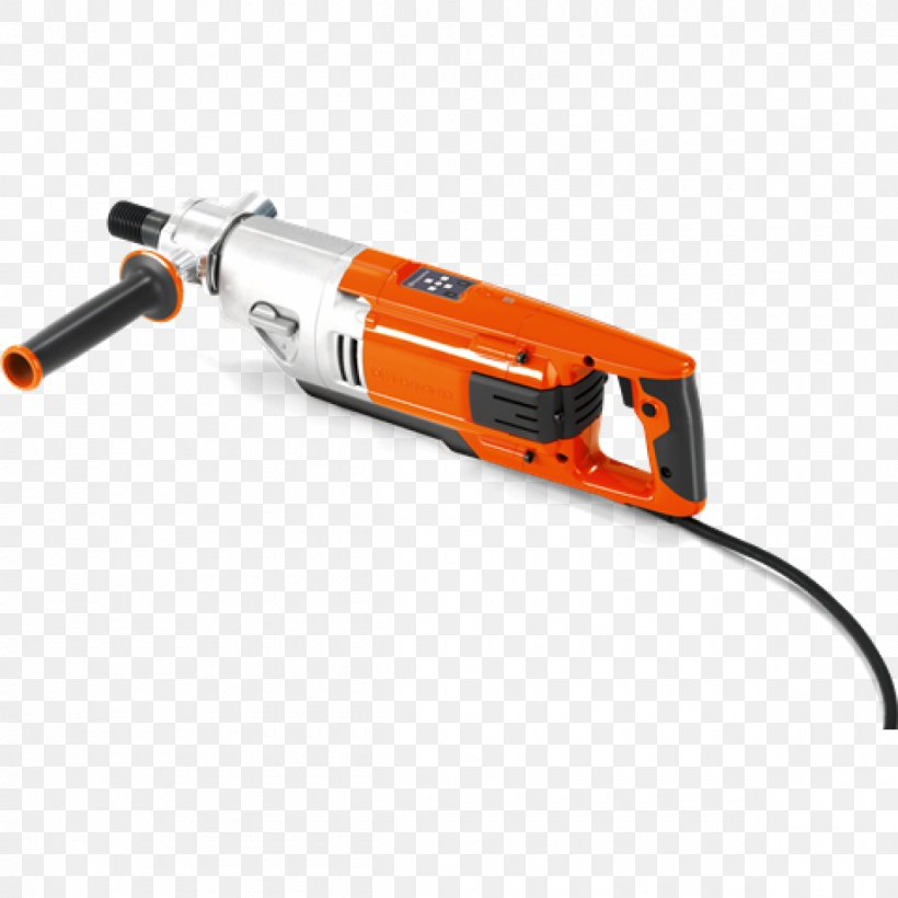 Core Drill Augers Drill Bit Electricity Machine, PNG, 1200x1200px, Core Drill, Angle Grinder, Architectural Engineering, Augers, Brick Download Free
