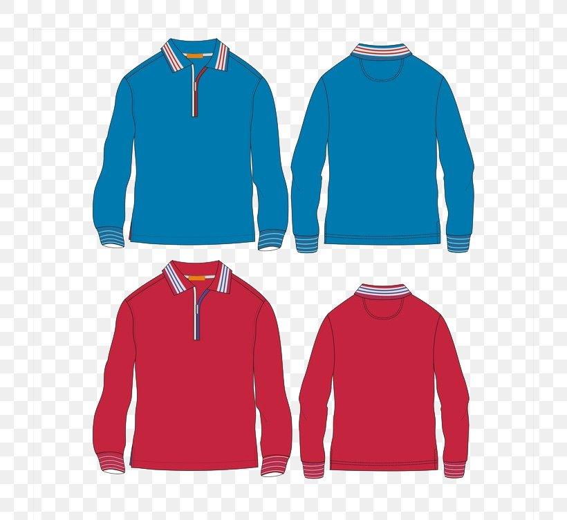 Long-sleeved T-shirt Designer, PNG, 724x752px, Tshirt, Brand, Clothing, Designer, Dress Download Free