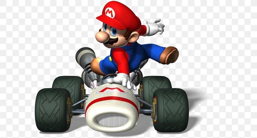 Mario Kart Ds Mario Kart Super Circuit Mario Kart Double