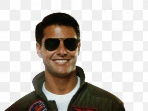 Tom Cruise - Tom Cruise Top Gun Lt. Pete