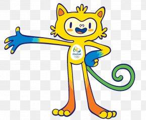 Olimpiadas - 2016 Summer Olympics 2020 Summer Olympics 2016 Summer Paralympics Olympic Games Rio De Janeiro PNG