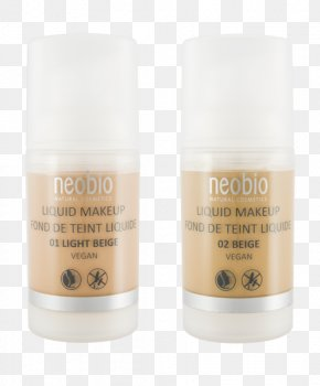 Hippophae Rhamnoides - Cosmetics Lip Balm Face Powder Mascara Shea Butter PNG