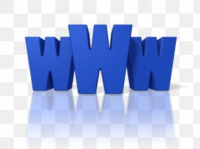 World Wide Web - Responsive Web Design World Wide Web Consortium PNG