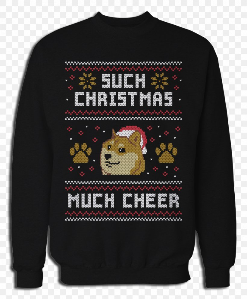 Ugly Christmas Sweater, PNG, 900x1089px, Tshirt, Bluza, Brand, Christmas, Christmas Jumper Download Free
