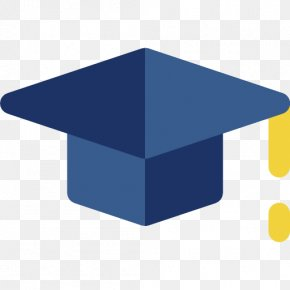 Design - Bachelor's Degree Designer Doctorate PNG