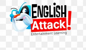 Songkran - English-language Learner Learning English-language Learner English Attack PNG