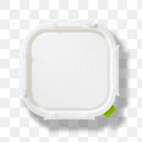 Swell Lunchbox Food Container Plastic Png 600X600Px Lunchbox Machost Co Dining Chair Design Ideas Machostcouk