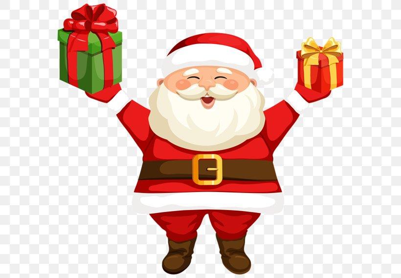 Santa Claus Rudolph Clip Art, PNG, 600x569px, Santa Claus, A Christmas Story, Christmas, Christmas Decoration, Christmas Ornament Download Free