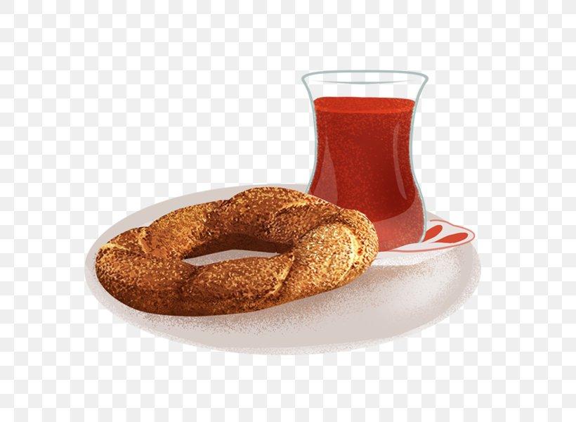 Simit Tea Doner Kebab Computer Keyboard Pixel 2 Png