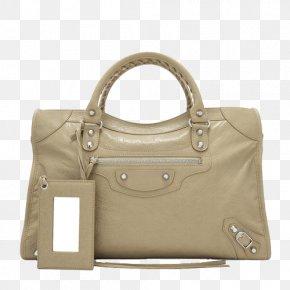 Paris Large Family Of Ms. Portable Shoulder Bag - Tote Bag Handbag Shoulder Coupon Discounts And Allowances PNG