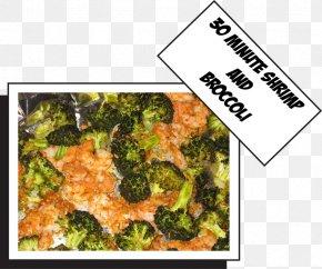 Broccoli - 2017 GEEK Broccoli Leaf Vegetable Recipe Ingredient PNG