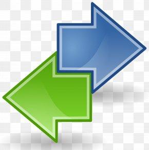 File - File Transfer Clip Art PNG