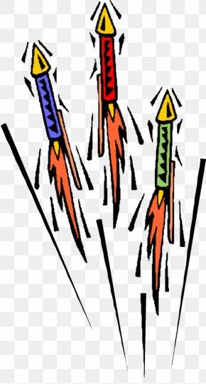 Put Monkey Wearing A Day Fireworks - Fireworks Firecracker Clip Art PNG