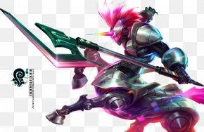 League Of Legends - League Of Legends Smite Riot Games Gravity Gaming Gamescom PNG