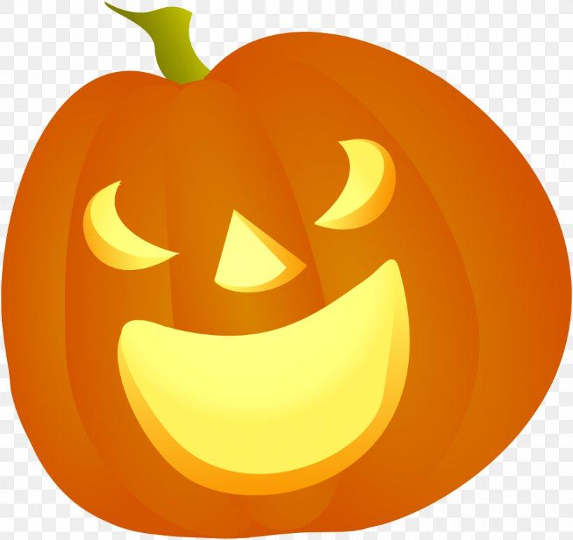 October clipart big pumpkin, October big pumpkin Transparent FREE for  download on WebStockReview 2020