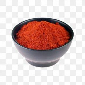 garam masala krydder