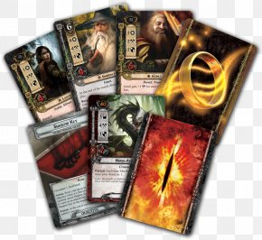 Legend Of The Five Rings The Card Game - The Lord Of The Rings: The Card Game Lord Of The Rings Adventure Game PNG
