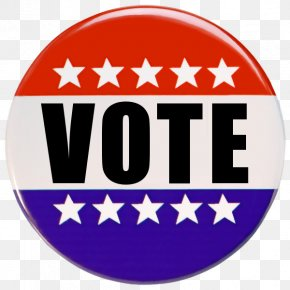 Vote - US Presidential Election 2016 Election Day (US) Voting Clip Art PNG