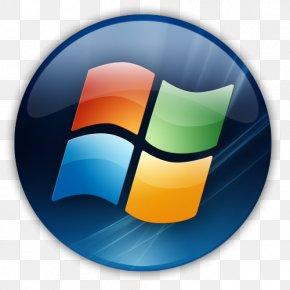 Windows Vista Image - Windows Vista Microsoft Windows Windows XP Operating System PNG