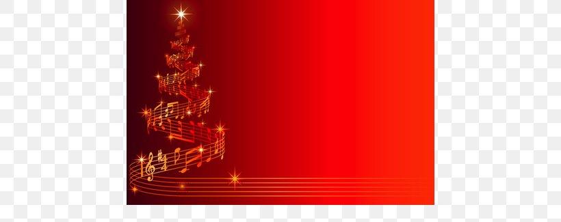 Christmas Tree Christmas Ornament Desktop Wallpaper Computer