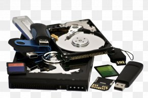 Hard Disc - Data Recovery Hard Drives Data Storage Data Loss PNG