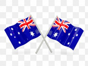 Australia Welcomes The Flags In Hand - British Virgin Islands Cook Islands Cocos (Keeling) Islands Flag Of The Cayman Islands PNG