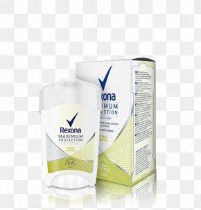 Stress Women - Deodorant Rexona Axe Perfume Lotion PNG