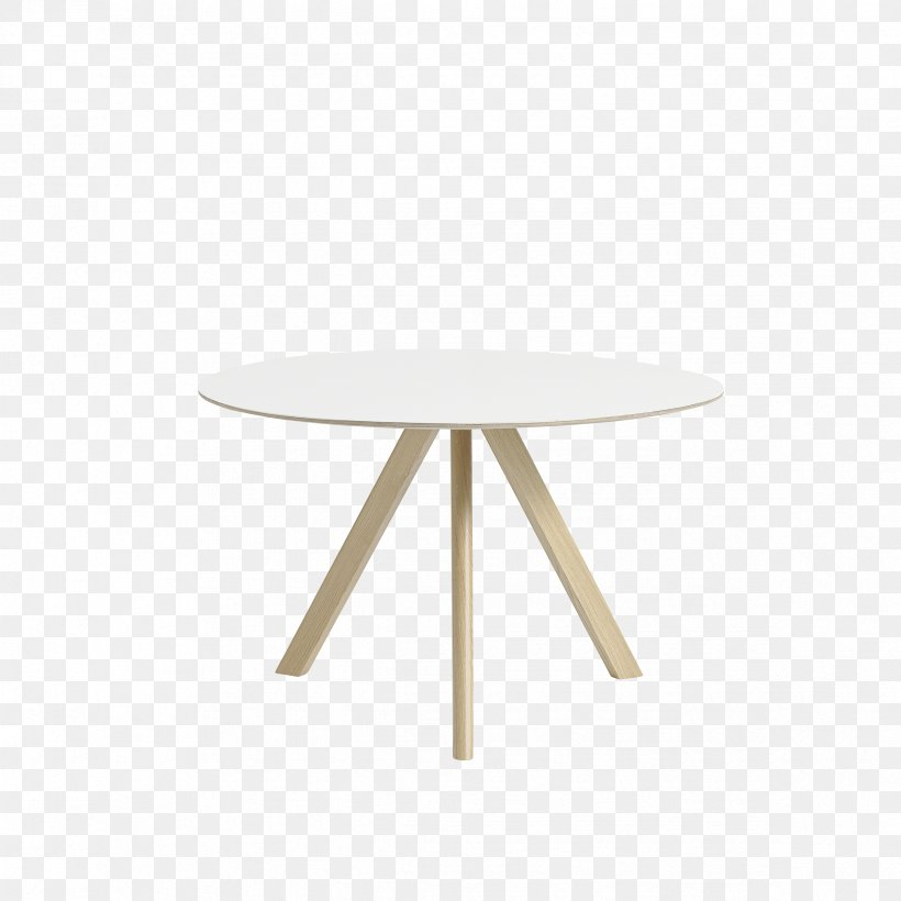 Hay Dlm Side Table.Hay Dlm Side Table Matbord Furniture Centimeter Png